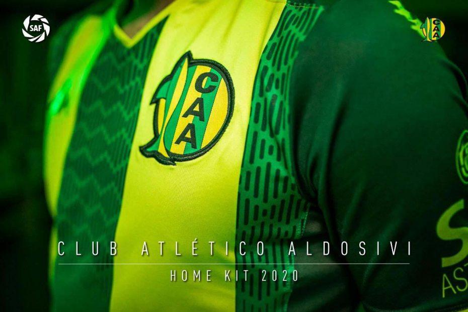 CLUB-ATLETICO-ALDOSIVI