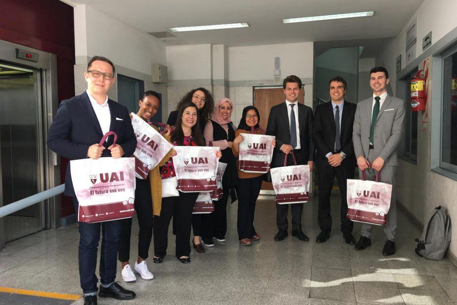 UAI-Universidad-Abierta-Interamericana