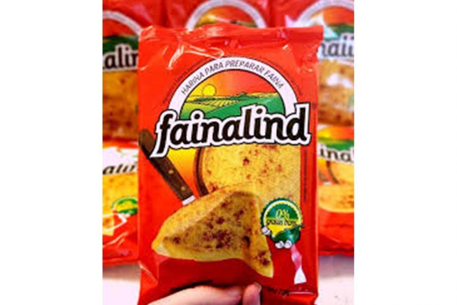 fainalind