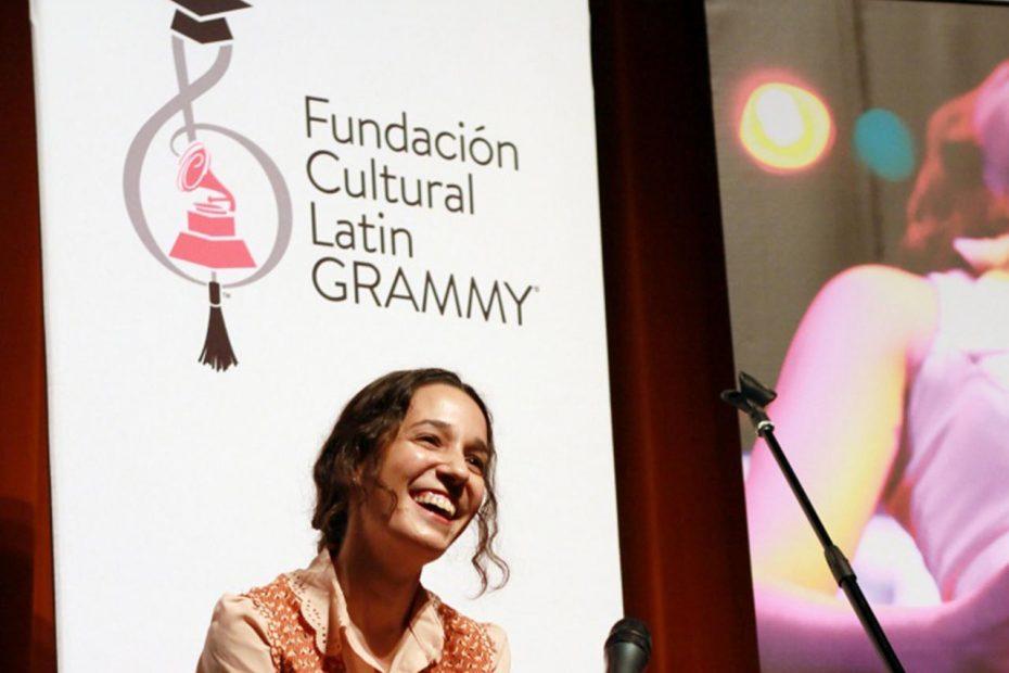 latinamerican_awards